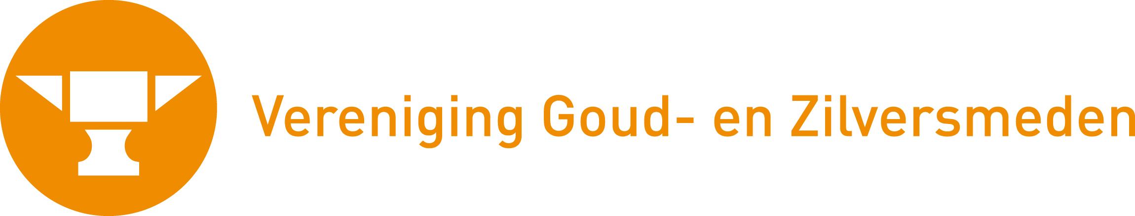Vereninging Goud- en Zilversmeden