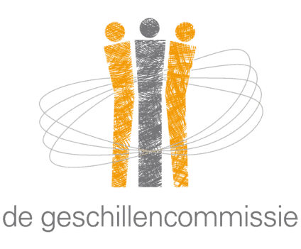 Geschillen Commissie
