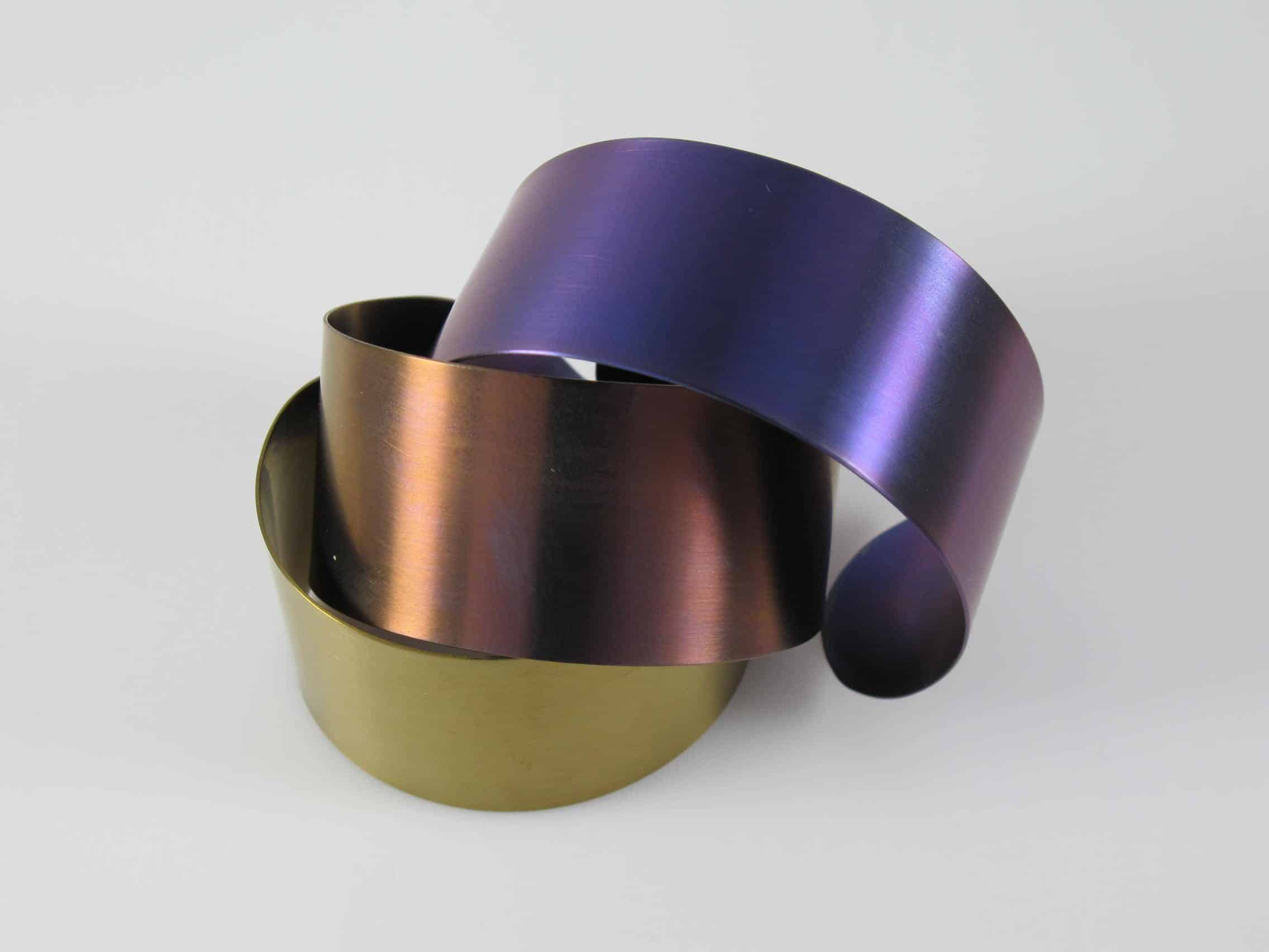 spangarmband-gekleurd2_4589-kopie
