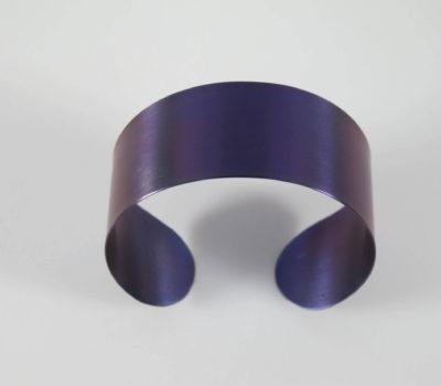 spangarmband-paars1_4533