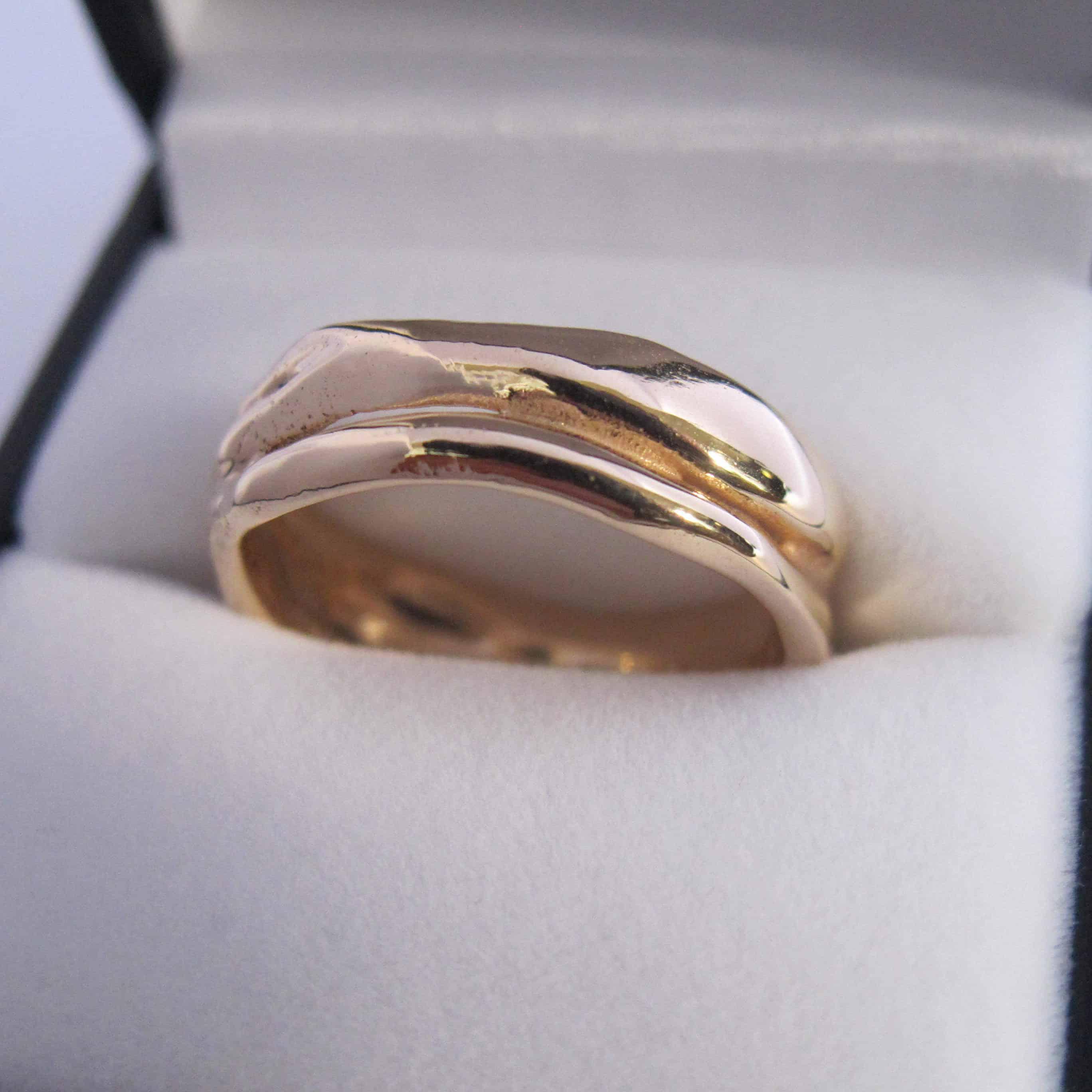 organic-wedding-rings-web4